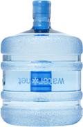ボトルウォーター12L